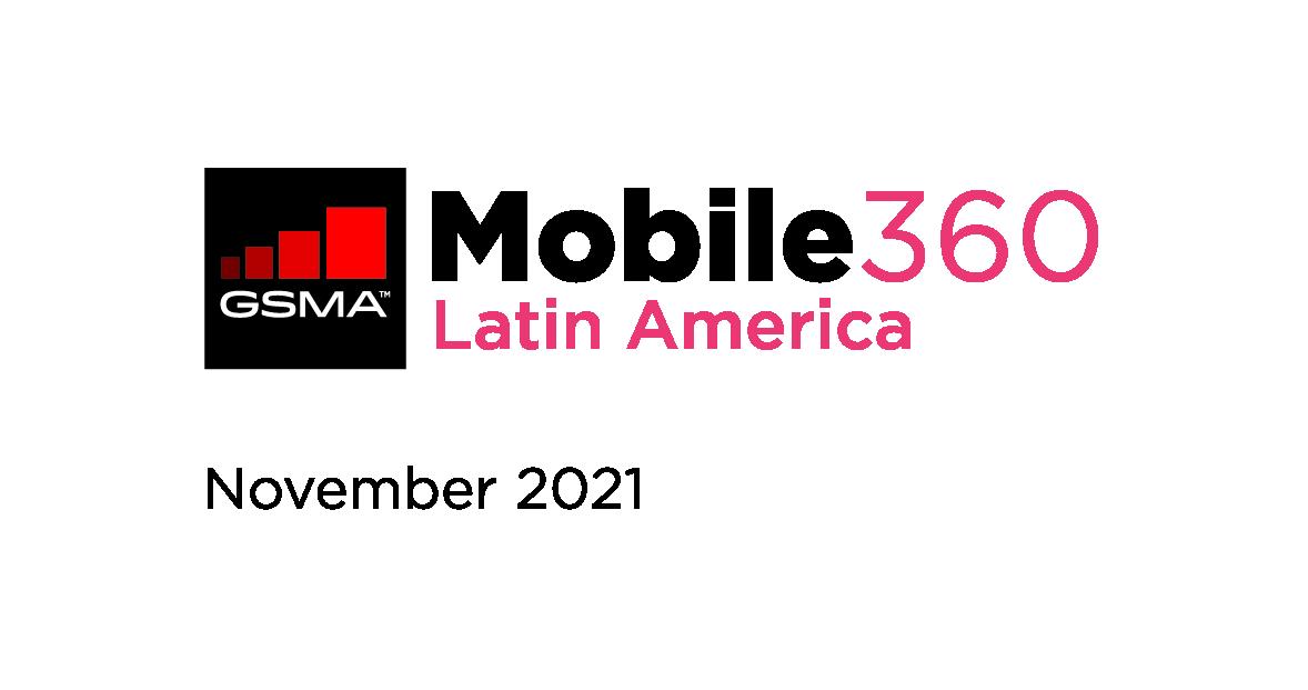 GSMA Mobile 360 LATAM Seminar: Connected Drones – Unlocking the possibilities in LATAM