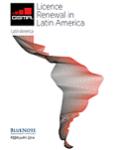 Renovación de Licencias en América Latina image
