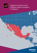 Reforma impositiva en México: Liberando el potencial de la inclusión digital para fomentar el desarrollo image