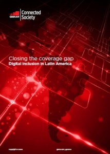 Closing the coverage gap image