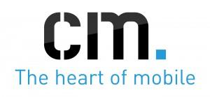 GSMA Associate Membership - Membership