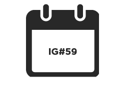 Inernet Group #59