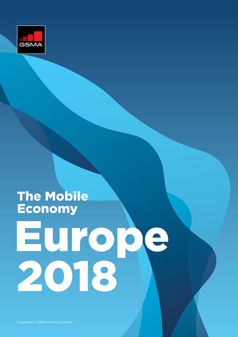 europe ME report 2018