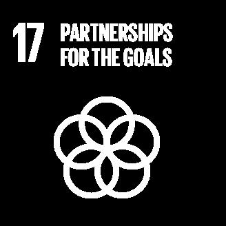 goal17