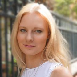 Emily Norman