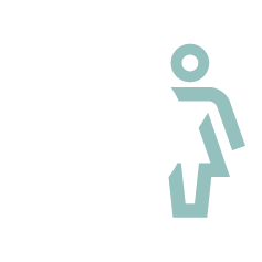 Gender Equality and Empowrment icon