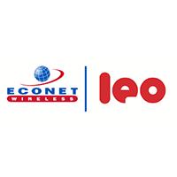 EconetLeo Burundi