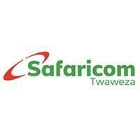 Safaricom Ltd Kenya