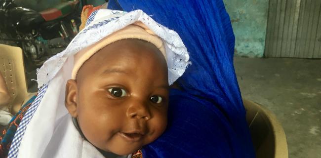 Healthy Pregnancy Healthy Baby