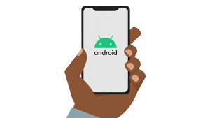 Module 9: Android