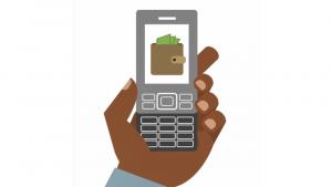 Module 8: Mobile Money
