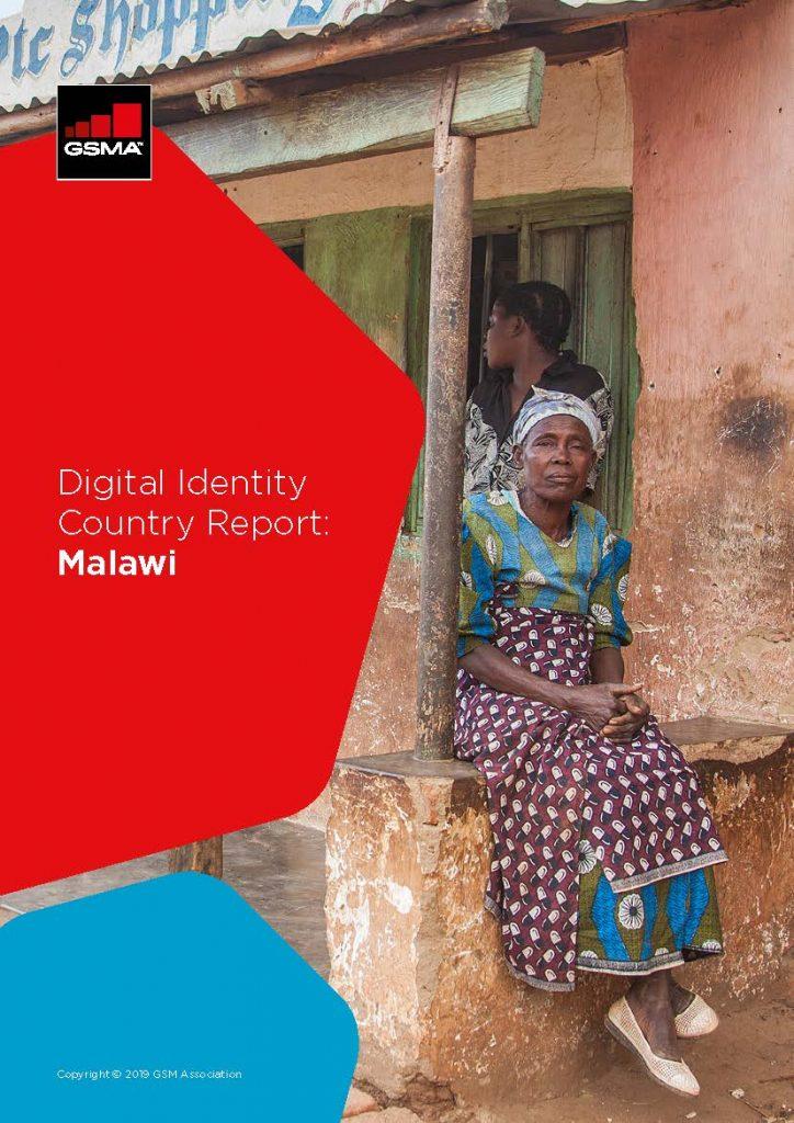 Digital identity opportunities in Malawi image