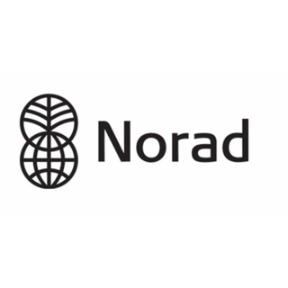 The Norwegian Agency for Development Cooperation