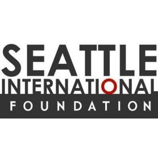 Seattle International Foundation