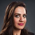Nika Naghavi