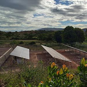 Électricité de Madagascar – Enabling Access to Electricity through Mobile-enabled Rural Mini-Grids image