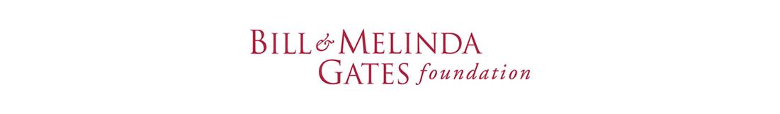 Donor logos