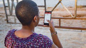 Webinar – Mobile money profitability: Exploring current & future business models