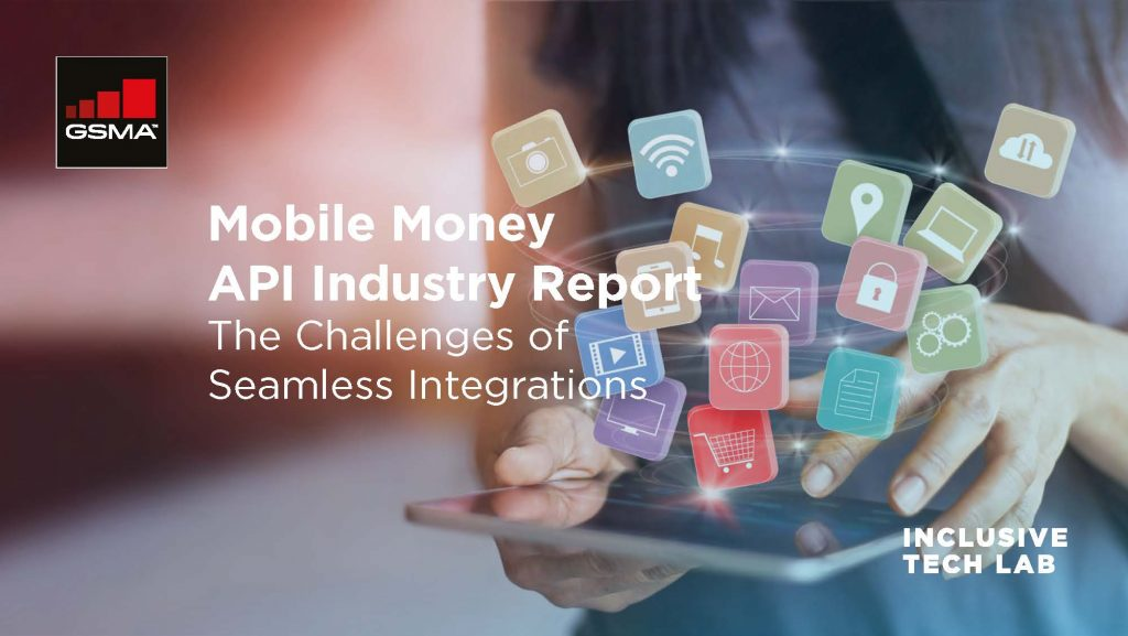 Mobile Money API Industry Report: The challenges of seamless integration image