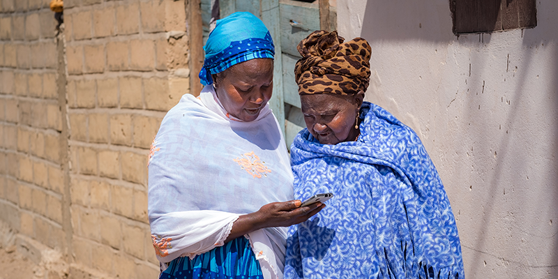 GSMA Opens Innovation Fund for Mobile Internet Adoption and Digital Inclusion