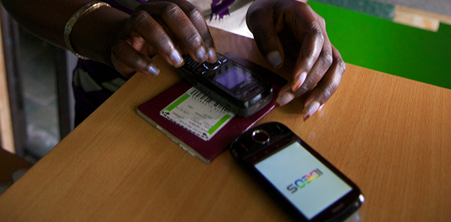 GSMA Research Shows Mobile Money is Significantly Reducing the Cost of Sending International Remittances