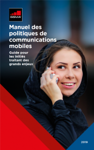 Download the Mobile Policy Handbook image
