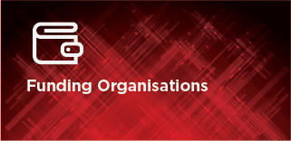Funding Organisations