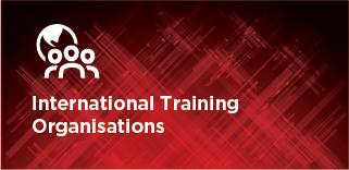 International Training Organisations