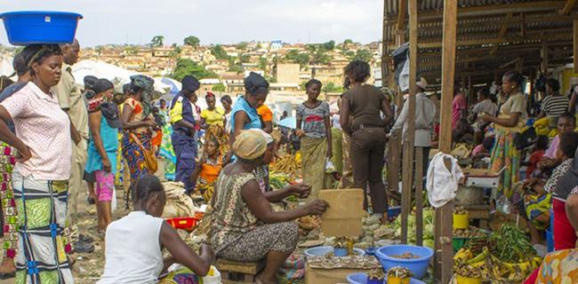 DRC Tax image