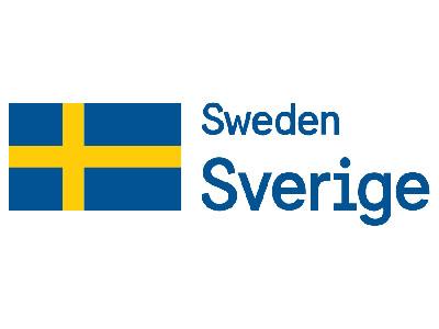 sweden-sverige-logo