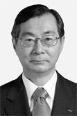 Tadashi Onodera