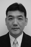 Yoshihiko Nodera