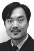 Dr. Colin Yeh