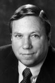 Gerard J. Flynn