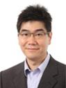 Terence Wong