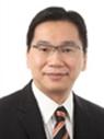 William Tse