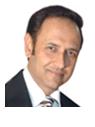 Sandeep Karanwal