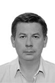 Andrey Smelkov