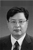 Hyeong Chan Kim