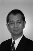 Yasuhide Yamamoto