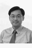 Jinsung Choi