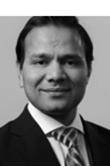 Yogesh Malik