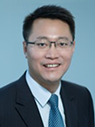 Kevin Pang