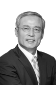 Sha Yuejia