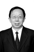 Mr. Sun Kangmin