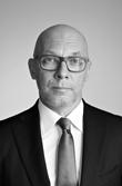 Andrey Dubovskov