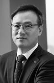 Dong-Hyun Jang