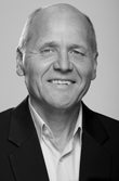 Sigve Brekke