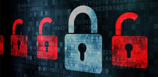 Network Equipment Security Assurance Scheme