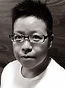 Anita Cheung